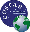 COMMITTEE ON SPACE RESEARCH (COSPAR)